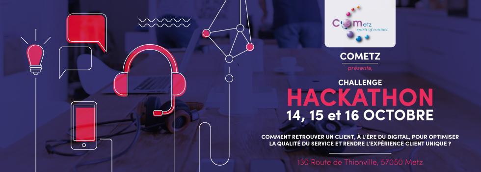 Visuel-Hackathon-COMetz