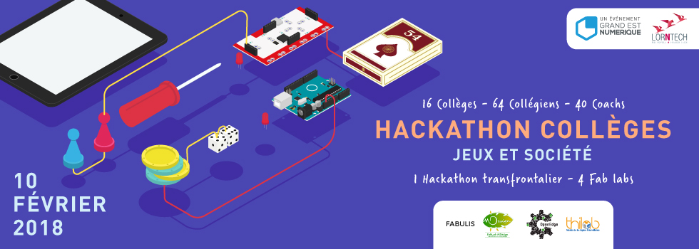 17_10_13_visueL-hackathon_college