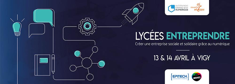 Visu_LycéeEntr_petite