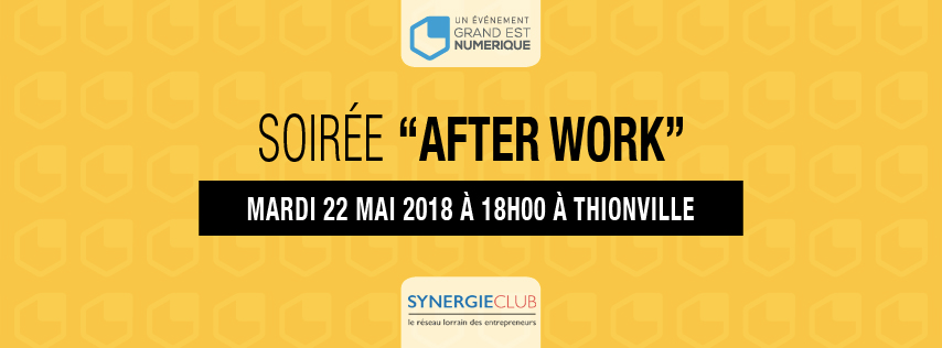 AW_Thionville_Synergie